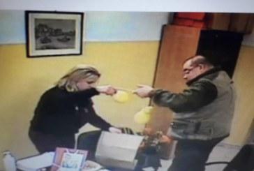 """Asl Lecce, inchiesta tangenti: """"Verifiche su contiguità con medici firmatari delle prescrizioni per protesi"""""""