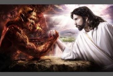 Confessioni religiose. Parte 5.