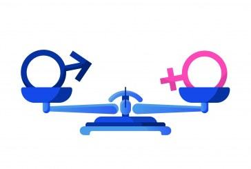 Legge elettorale Puglia: parità di genere ad un passo