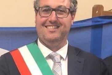 Carovigno, l'ombra della mafia: voti comprati, da 20 a 100 euro, e gestione del parcheggio di Torre Guaceto. Arrivano gli ispettori del Viminale