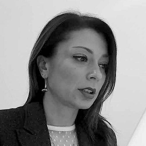 avatar for Stefania De Cristofaro