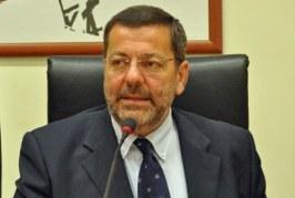Brindisi, ex sindaco a processo per appalto mensa scuola: 200mila euro per squadra calcio e 4 assunzioni