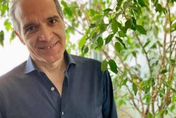 """Regione Puglia, indagini su contributo di 3 milioni di euro: """"Promesse di posti di lavoro dopo il finanziamento"""""""