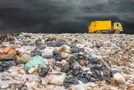 Mafie, Covid-19 e rifiuti tossici in Europa: un affare per miliardi di euro.