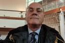 """""""Mai chiesta l'estradizione alla Spagna per il tentato omicidio"""": scarcerato ex latitante di Taranto"""