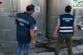 Mafia in Puglia, nuovo business nel comparto agro-alimentare: vino e olio