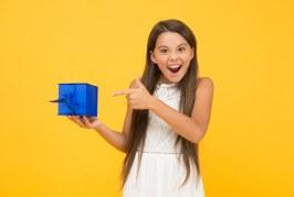 Beauty box in abbonamento, storia di un successo anche italiano