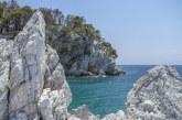 Turismo Mediterraneo, alla scoperta delle Sporadi
