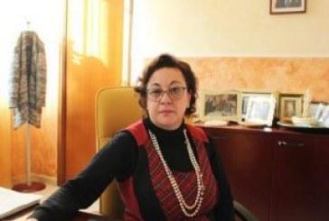 """""""Favori ai detenuti mafiosi"""": arrestata l'ex direttrice del carcere di Reggio Calabria"""