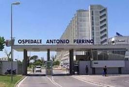 """Brindisi, la Scu gestiva i parcheggi dell'ospedale Perrino: """"Incassi fino a 11mila euro al mese"""""""