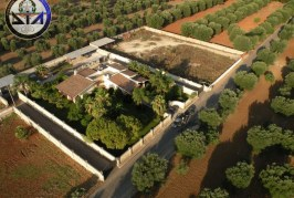 Mafia in Puglia: in sei mesi confische per oltre nove milioni di euro
