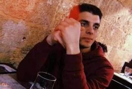 Fidanzati uccisi a Lecce, fermato studente di scienze infermieristiche: aveva abitato con i ragazzi