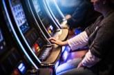 Mafia&gioco: Puglia al secondo posto per infiltrazione