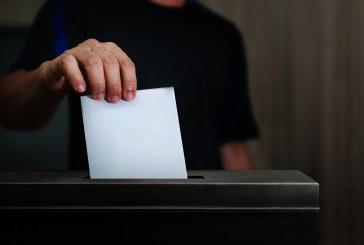 Elezioni regionali in Puglia, tre impresentabili per la Commissione Antimafia: candidata si ritira