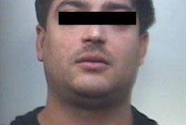 """Melissano, holding criminale e muro di omertà dopo l'omicidio: """"Non faccio l'infamone"""""""