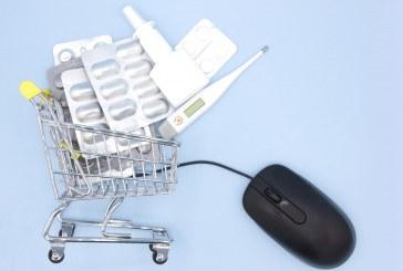 Farmacie online, è un vero e proprio boom di vendite