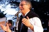 Intimidazioni all'ex sindaco di Ostuni: un indagato per l'incendio auto