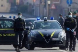 """Droga e contrabbando, sequestrati tabaccheria e terreni a Brindisi: """"Intestazione fittizia del valore di 400mila euro"""""""