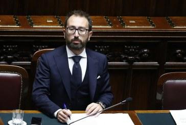 """Decreto anti scarcerazioni e Covid, la Corte Costituzionale: """"Censure infondate"""""""