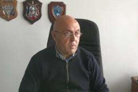 """Favori&giustizia, motivazione condanna ex pm Arnesano: """"Asserviva funzione giudiziaria per miserevoli vantaggi"""""""