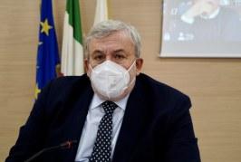 Scuole, il Tar Puglia: aperte con didattica a distanza su richiesta delle famiglie