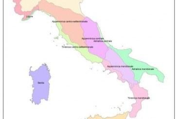 Sotto osservazione il programma nazionale su controllo inquinamento. Ultimatum dell'Ue per l'Italia.