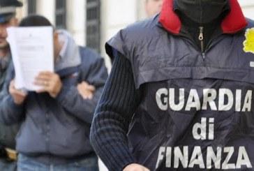 Compensi legali per indennizzi in agricoltura, truffa alla Regione Puglia: sei arresti