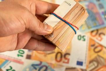 Banconote false dal Napoletano a Brindisi e provincia: due arresti