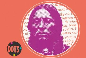 Pocahontas è soltanto una favola. Ecco in un libro la vera storia del popolo dei nativi americani