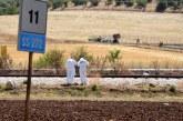 Strage di mafia a San Marco in Lamis: una condanna all'ergastolo per quattro omicidi