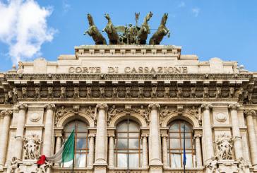 Mafia e politica, voto di scambio alle regionali 2015: dieci condanne definitive
