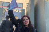 Aggressione Mazzola, condannata Laera: riconosciuto il metodo mafioso