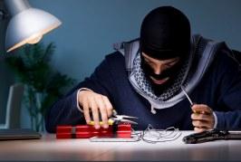 """Scu Brindisi, il nuovo collaboratore: """"Esplosivi di tipo militare per intimidazioni ai commercianti"""""""