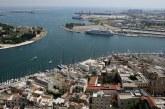 """Scu Brindisi, nuovo collaboratore: """"Traffico cocaina su navi dalla Grecia, 40 chili al mese"""""""