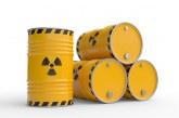 Taranto, rifiuti radioattivi: esauriti i fondi smaltimento ex Cemerad