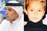 """Mauro scomparso 44 anni fa e lo sceicco arabo, la mamma: """"Voglio sapere se è mio figlio, chiedo Dna"""""""
