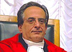 Inchiesta sull'ex procuratore di Taranto: accordi corruttivi e lobbying per la nomina