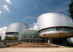 """""""Ambiente svenduto"""", le condanne arrivano al Consiglio d'Europa"""